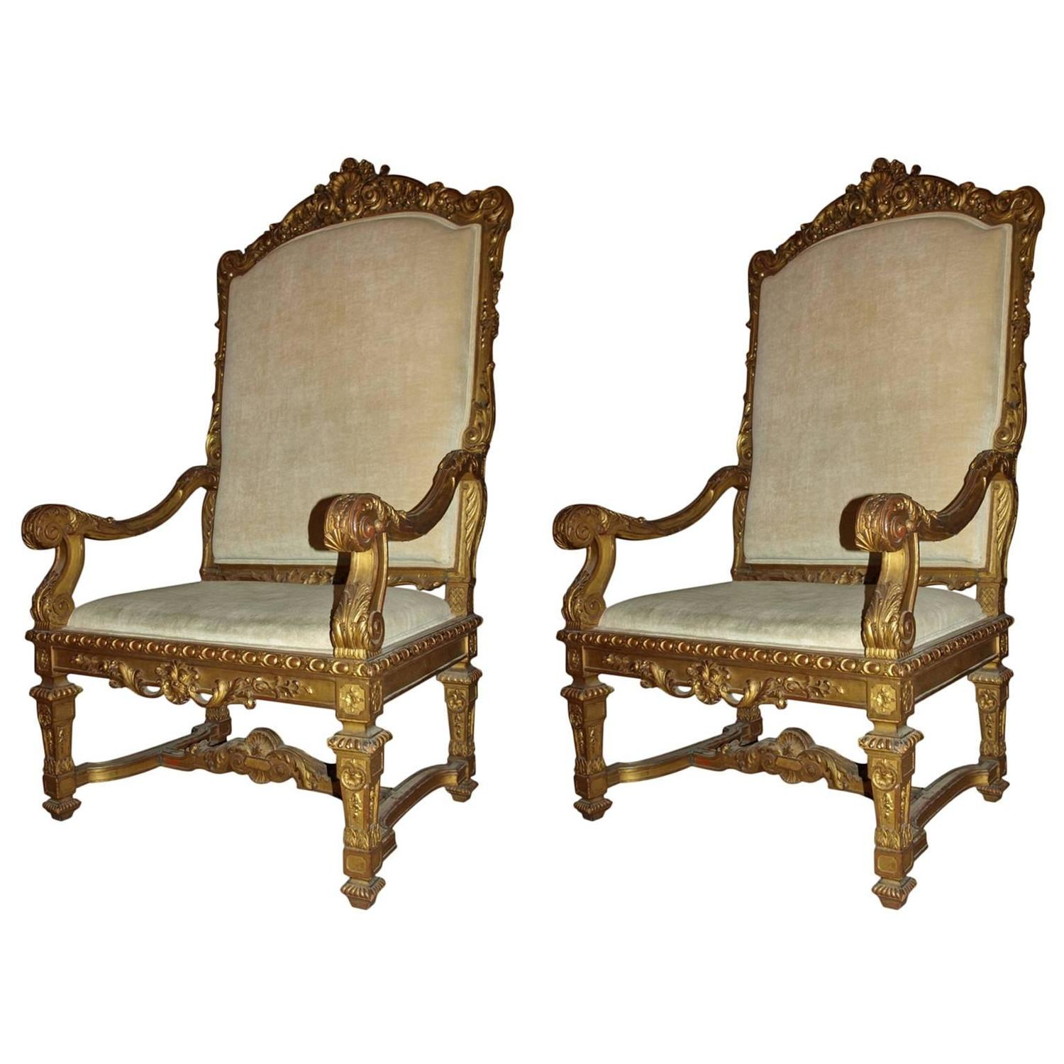 old armchairs for sale antique armchairs for at 1stdibs 3617