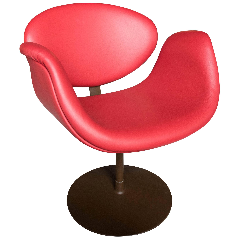Artifort Little Tulip Dining Chair