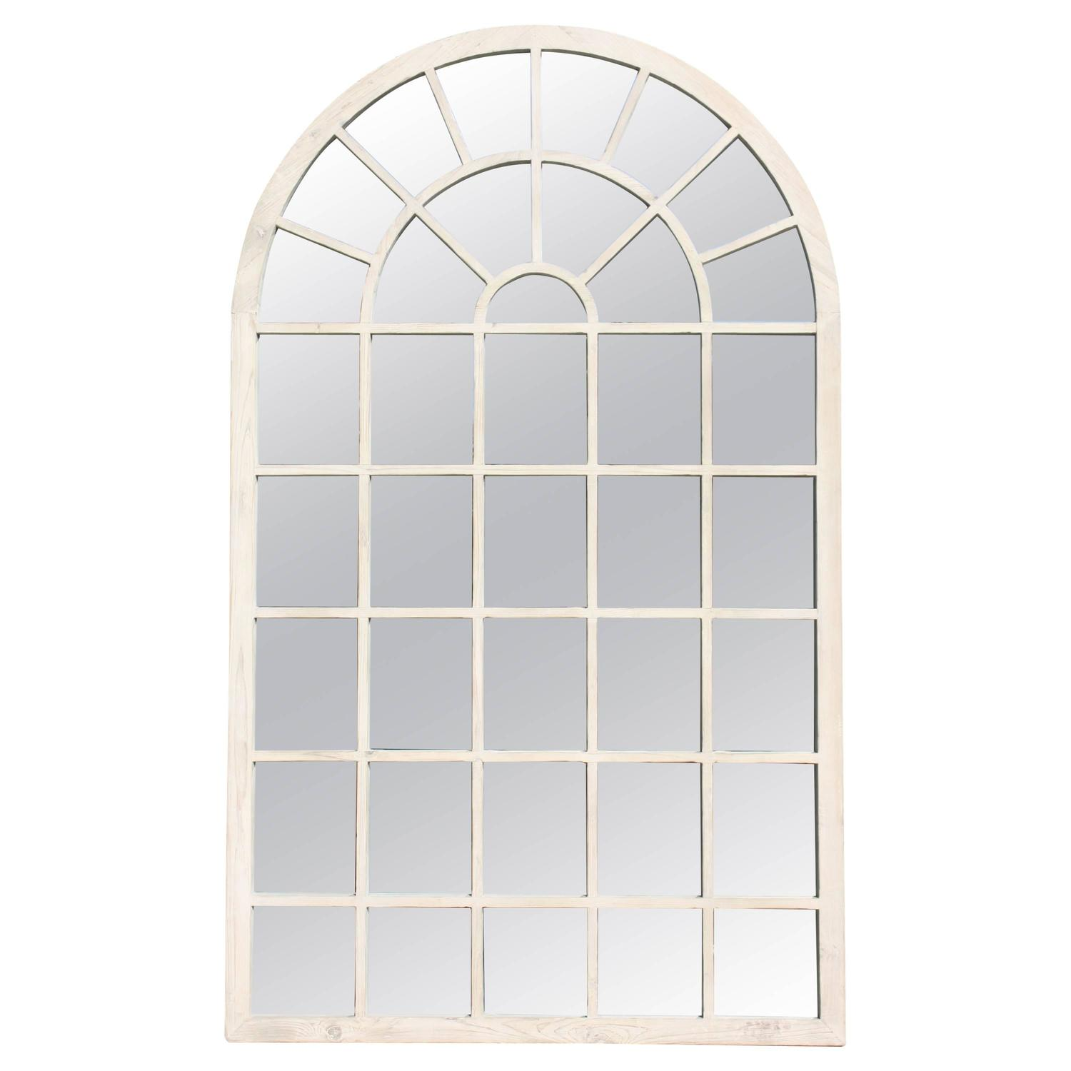 Arched Window Frame Images Galleries