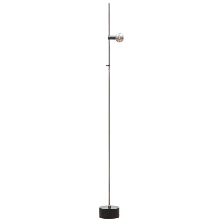 Angelo Lelli Floor Lamp 'b'