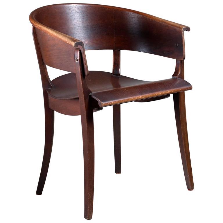 bauhaus furniture. Black Bedroom Furniture Sets. Home Design Ideas