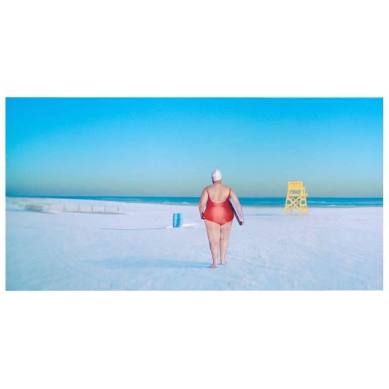 """""""Goin' Surfin' 1"""" Photograph by Ezra Gozo Mansur"""