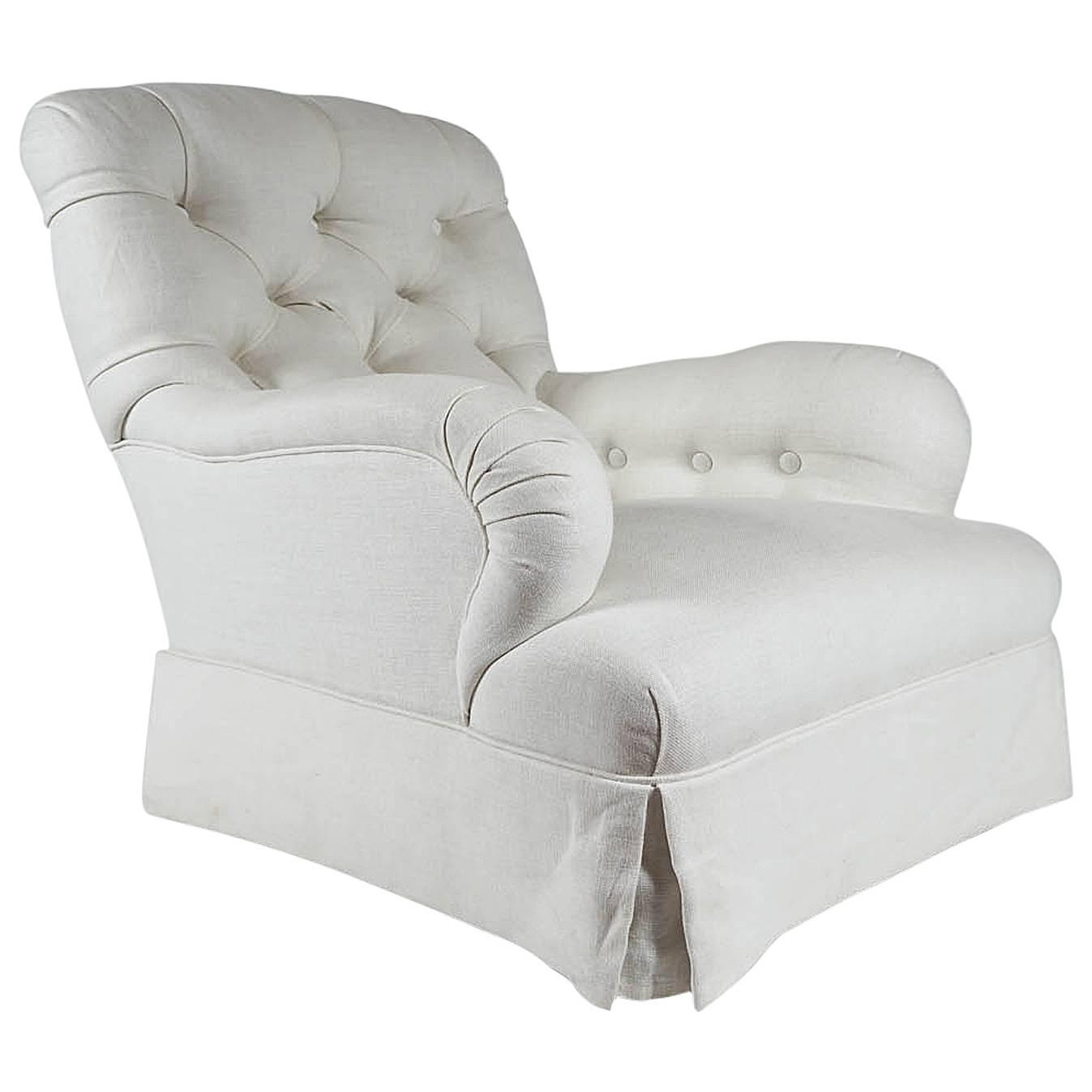 Most fortable Lounge Chair
