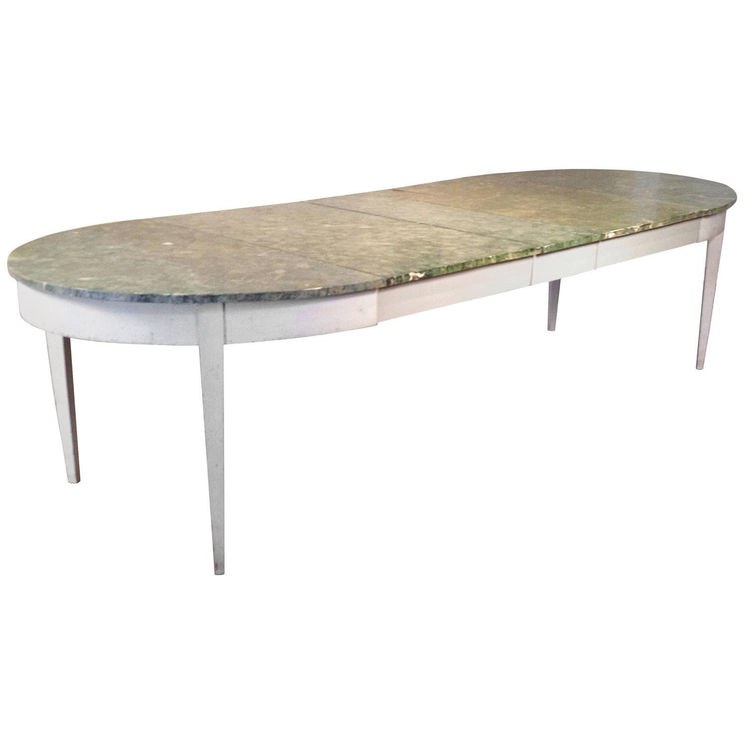 Slate Topped Coffee Tables Images Tea Table Designs The