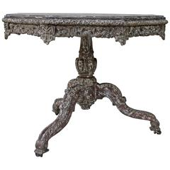 Rococo Furniture 2 225 For Sale At 1stdibs Page 22