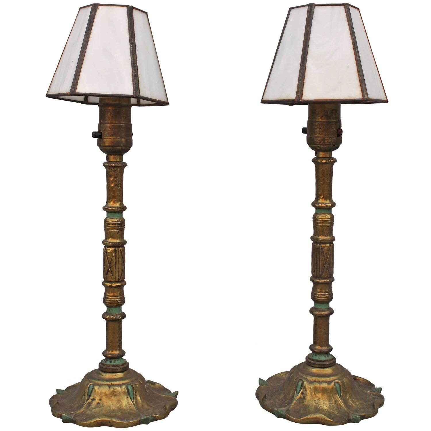 Table Lamp Shades Small Best Inspiration For Table Lamp