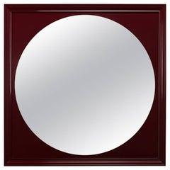 Hartford Mirror