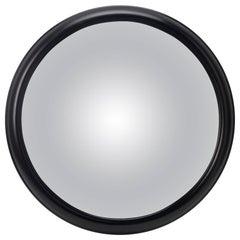 Soane Round Cushion Mirror