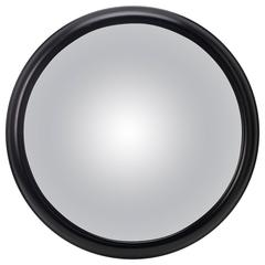 Soane Round Cushion Mirror