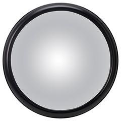 Soane Cushion Mirror