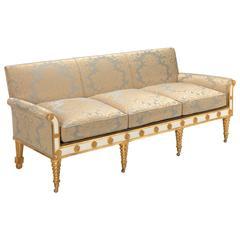 Witchampton Sofa