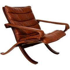 Westnofa Lounge Folding Chair