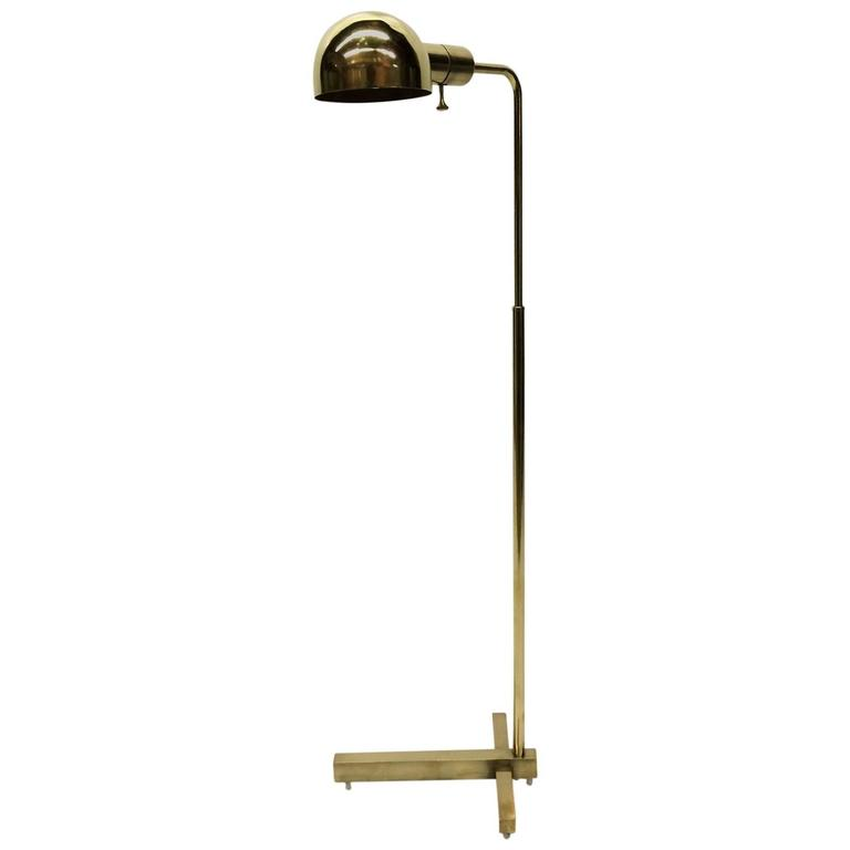 this pharmacy brass floor lamp by casella is no longer available. Black Bedroom Furniture Sets. Home Design Ideas