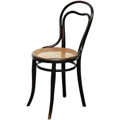 antique thonet chairs for sale. thonet chair, circa 1920 antique chairs for sale
