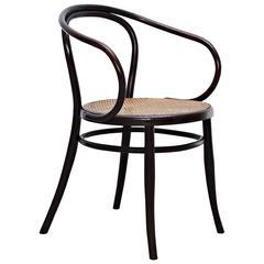 Baumann Chair, circa 1950