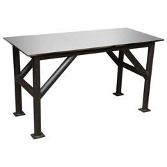 Factory Table