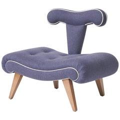 Grosfeld House Slipper Chair