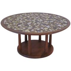 Martz Coffee Table for Marshall Studios