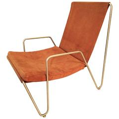 Verner Panton Bachelor Chair