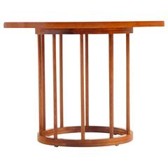 Paul McCobb Occasional Table