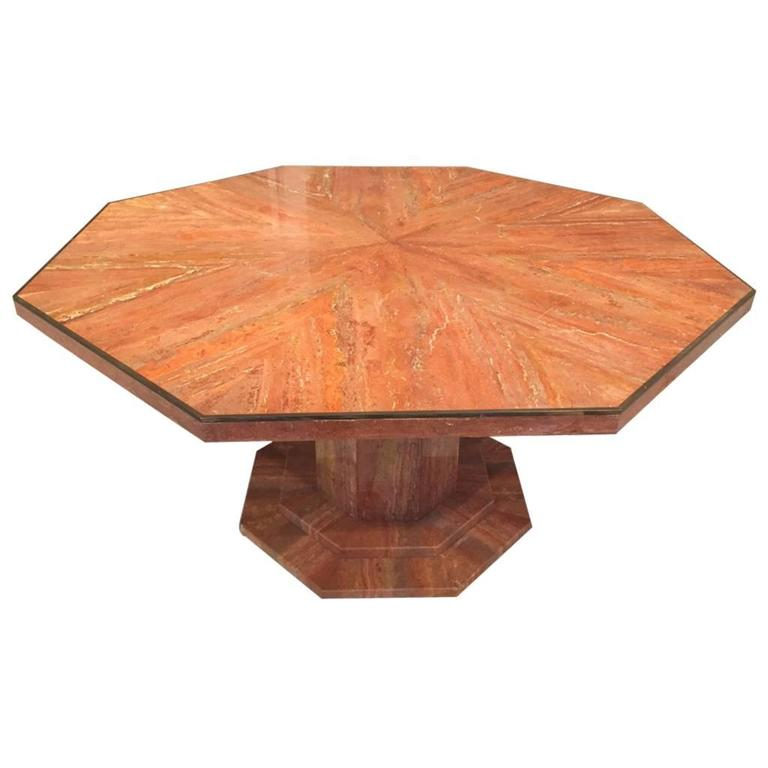 Oval Dining Table Dimensions Images Kitchens Room