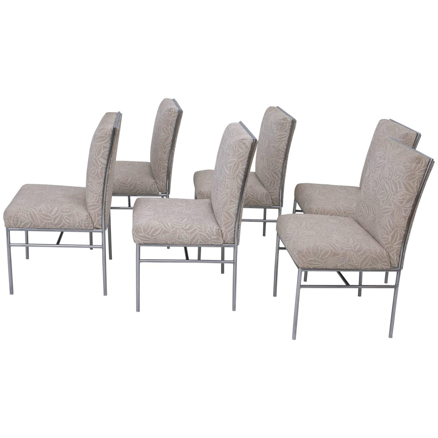 Fabric Dining Chairs For Sale Popular Fabric Commercial  : 3921852z from honansantiques.com size 1500 x 1500 jpeg 93kB
