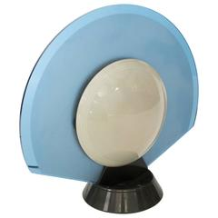 Tekal Table Lamp by Arteluce