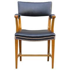 Josef Frank Desk Chair