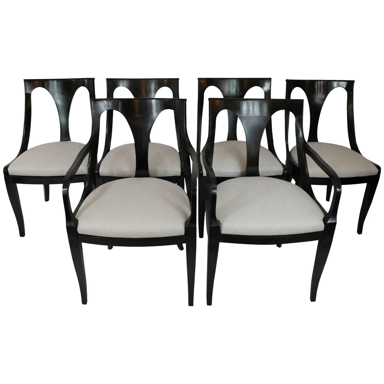 Fascinating dining room furniture houston tx inspired pics for Z furniture houston