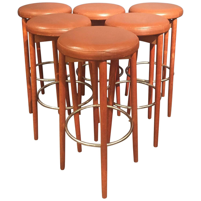 Pin Modern Bar Stool Liquidation Sale San Diego Furniture