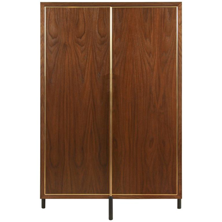 Balboa Cabinet by Lawson-Fenning For Sale