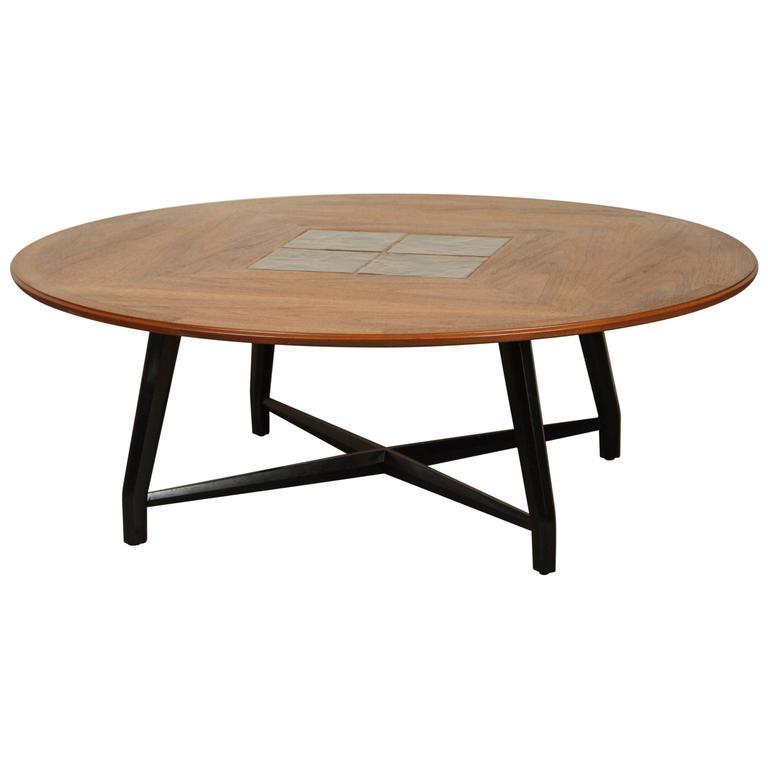 Dunbar Coffee Table by Willa Arlo Interiors Discount.