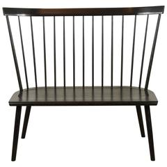 Merton Bench By De Jong And Co For Sale At 1stdibs