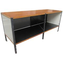 Charles Eames Storage Unit for Herman Miller