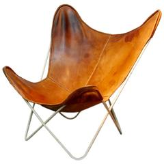Knoll Fendy Chair