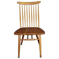 "George Nakashima ""New Chair"""