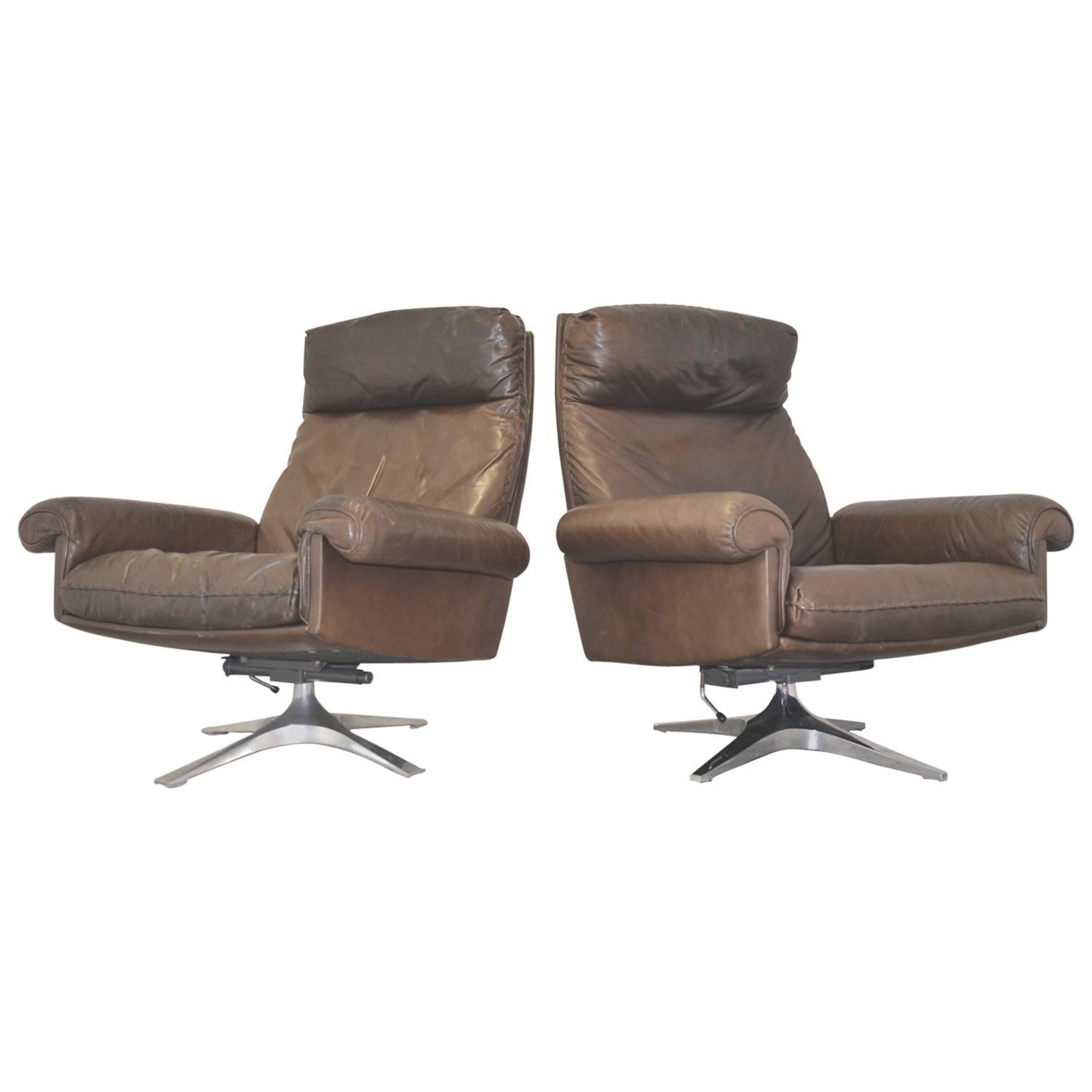 Bar lounge chairs for sale pair of milo baughman thayer for Lounge furniture for sale