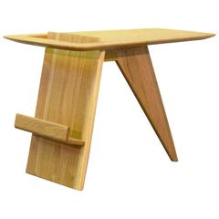 Jens Risom Magazine Table