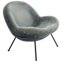 Fritz Neth Lounge Chair