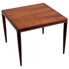 Mid-Century Modern Coffee Table Denmark