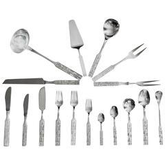 Ausrian Flatware, Cutlery Set