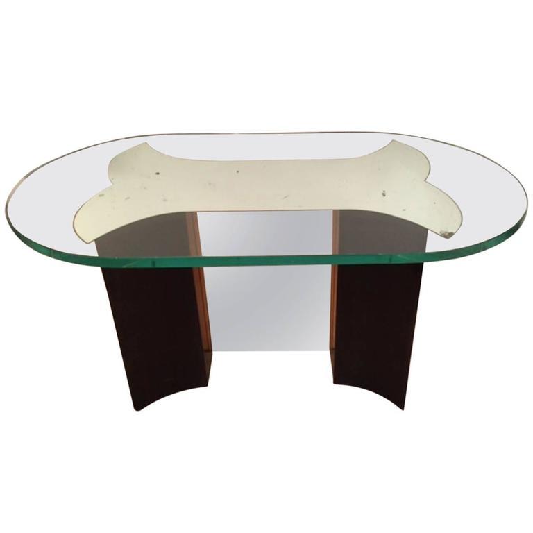 Fontana Arte Center Table
