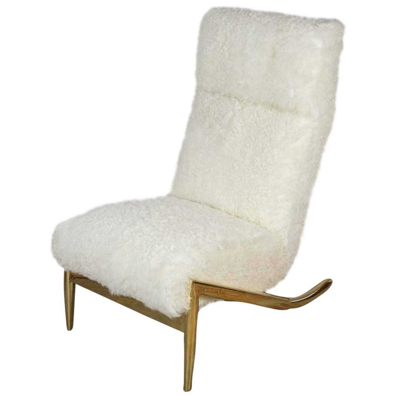 chairs channel classical chair decoration concept furniture comfortable slipper