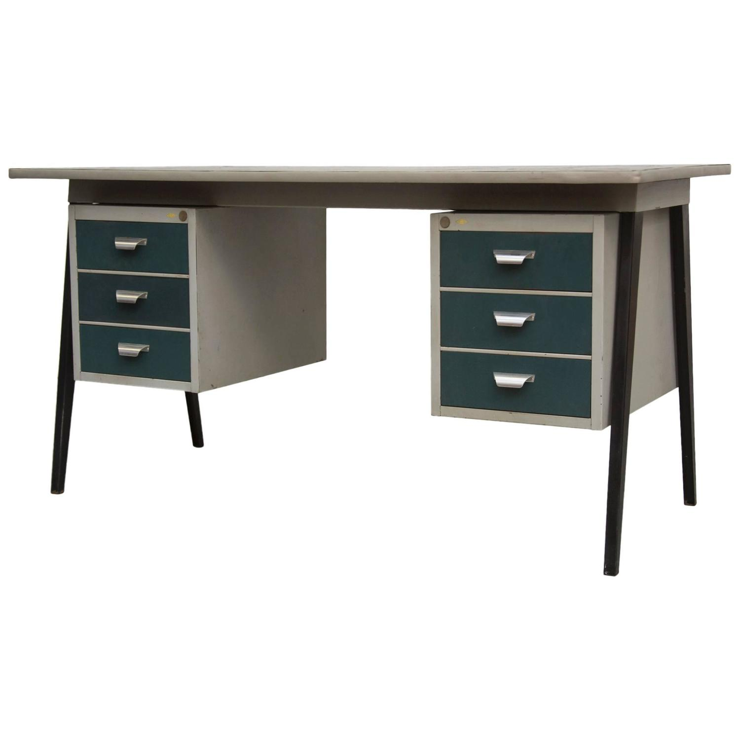 industrial office desks buy a crafted l shape industrial