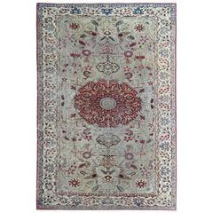 Elegant Sivas Carpet