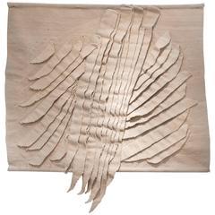 Jagoda Buic Tapestry