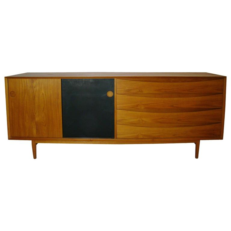 Modern furniture denver mid century modern furniture by for Mid modern furniture denver