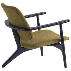 Alfred Hendrickx S3 Armchair