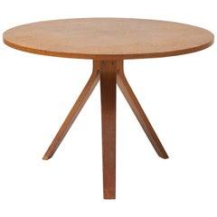 Cees Braakman Side Table