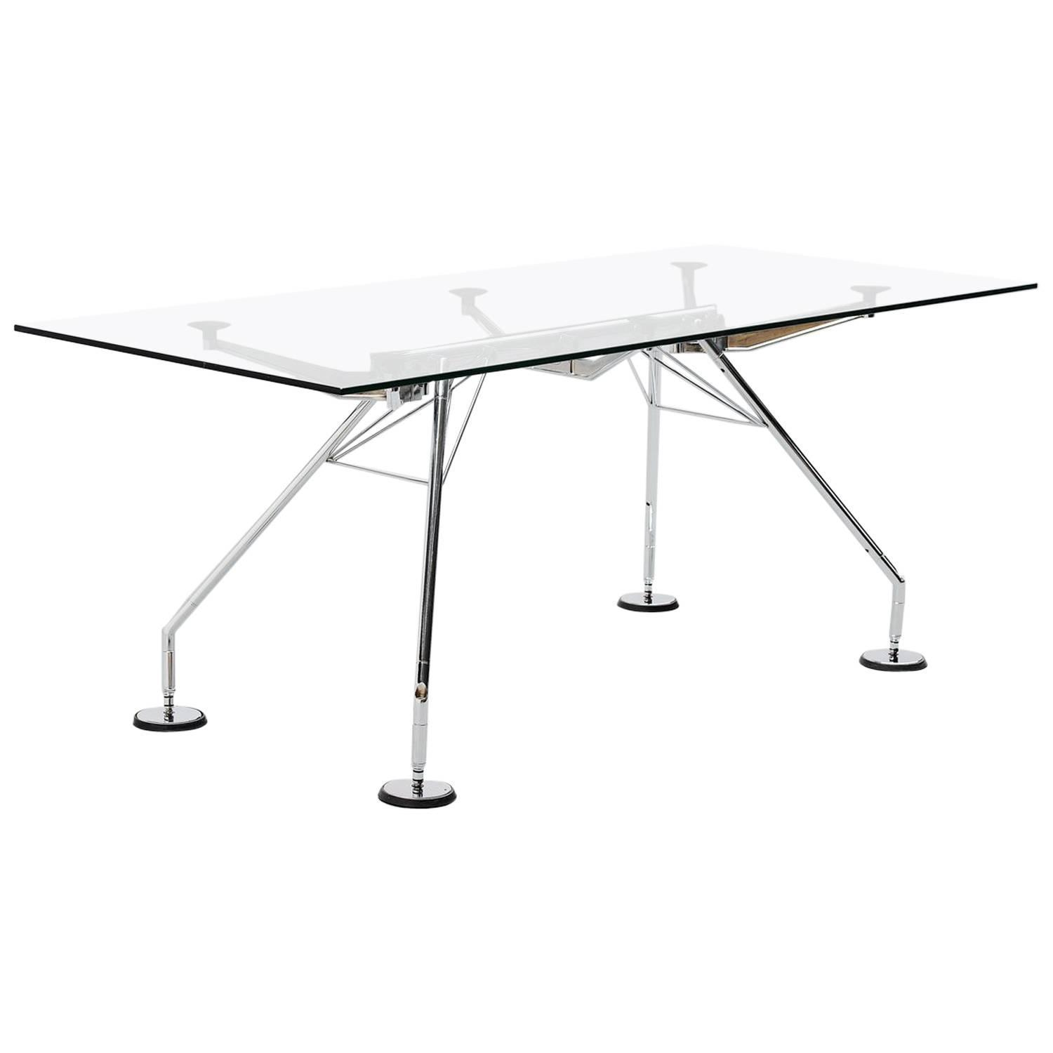 rectangular tables